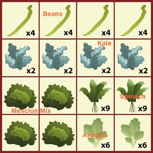MINIFARMBOX-Planting-Menu_Shady-Garden-300x300