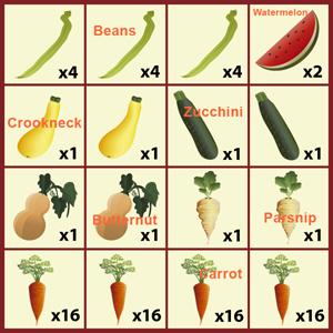 MINIFARMBOX-Planting-Menu-Babyfood-300x300