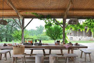 158982_sarah-lavoine-maison-de-vacances