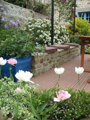 268952_ma-maison-mon-jardin-nos-12-jardins-d-internautes-preferes