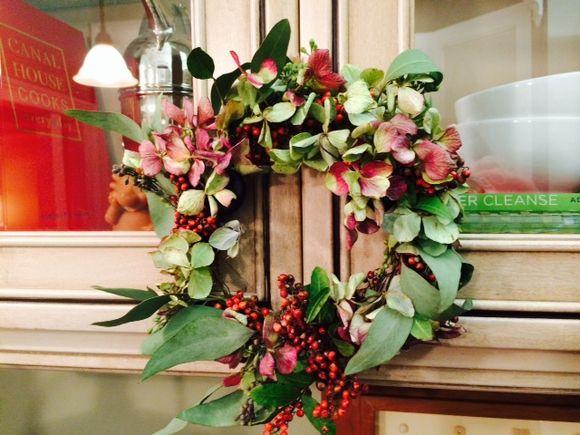 image from http://gardenrooms.typepad.com/.a/6a00e008cbe8b58834019b00f40b3b970b-pi