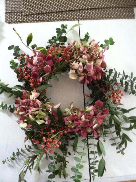 image from http://gardenrooms.typepad.com/.a/6a00e008cbe8b58834019b0176325a970d-pi