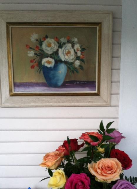 image from http://gardenrooms.typepad.com/.a/6a00e008cbe8b5883401a3fcbf3839970b-pi