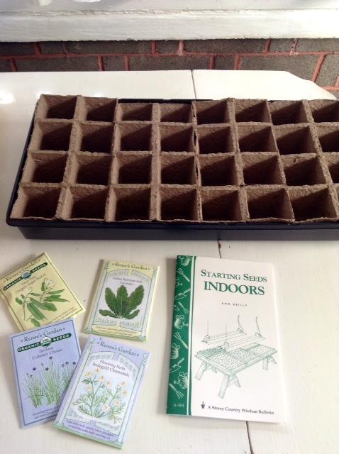 image from http://gardenrooms.typepad.com/.a/6a00e008cbe8b5883401a3fcc1c721970b-pi