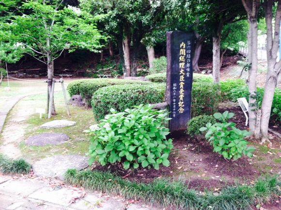 image from http://gardenrooms.typepad.com/.a/6a00e008cbe8b5883401a3fd35e4aa970b-pi