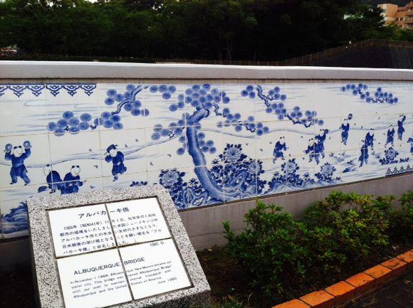 image from http://gardenrooms.typepad.com/.a/6a00e008cbe8b5883401a511e589ce970c-pi