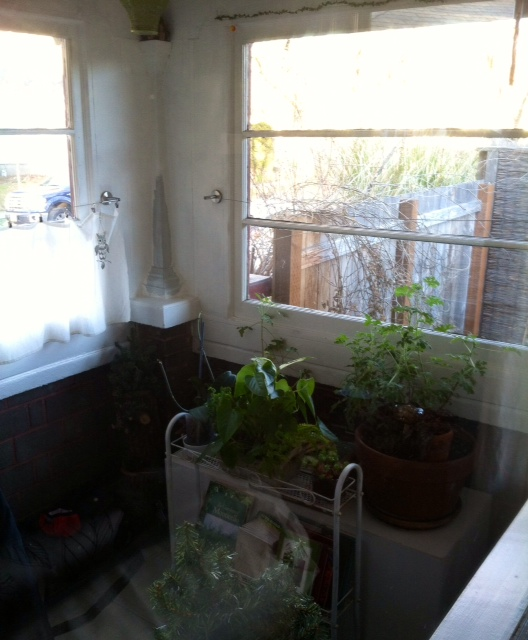 image from http://gardenrooms.typepad.com/.a/6a00e008cbe8b5883401a3fc847551970b-pi