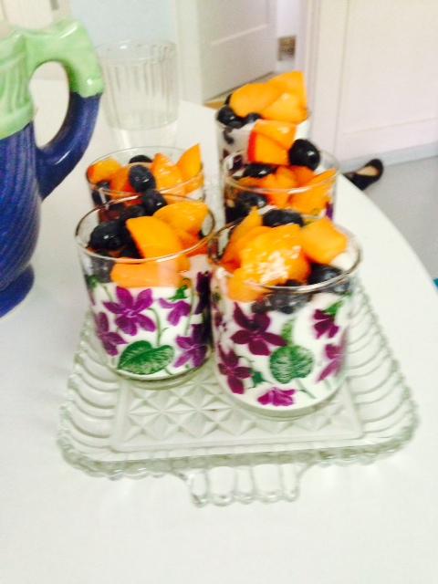 image from http://gardenrooms.typepad.com/.a/6a00e008cbe8b5883401a511dc9d57970c-pi