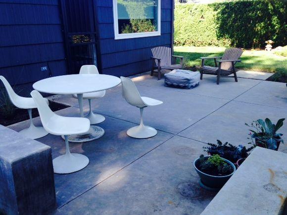 image from http://gardenrooms.typepad.com/.a/6a00e008cbe8b5883401a3fd2eb825970b-pi