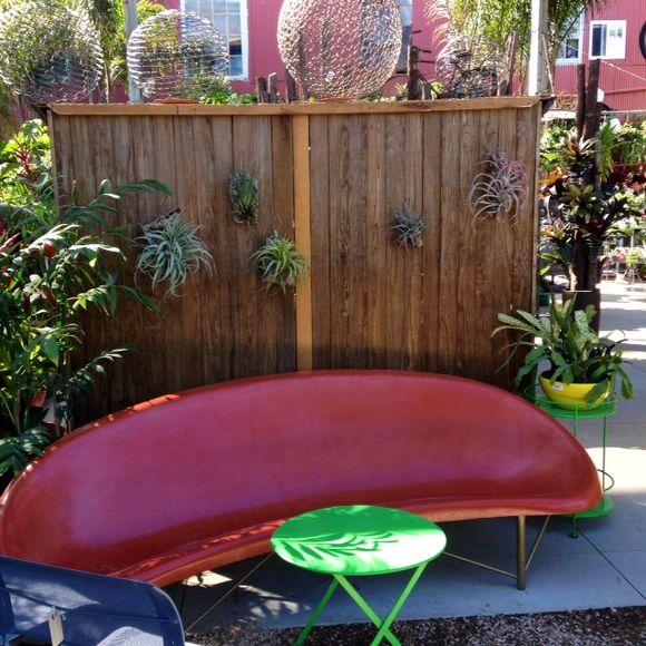 image from http://gardenrooms.typepad.com/.a/6a00e008cbe8b5883401b7c6d1ddf9970b-pi