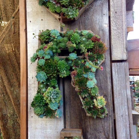 image from http://gardenrooms.typepad.com/.a/6a00e008cbe8b5883401a511fc4b73970c-pi