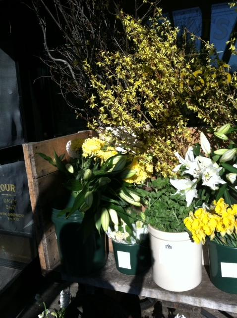 image from http://gardenrooms.typepad.com/.a/6a00e008cbe8b5883401a51157acb7970c-pi
