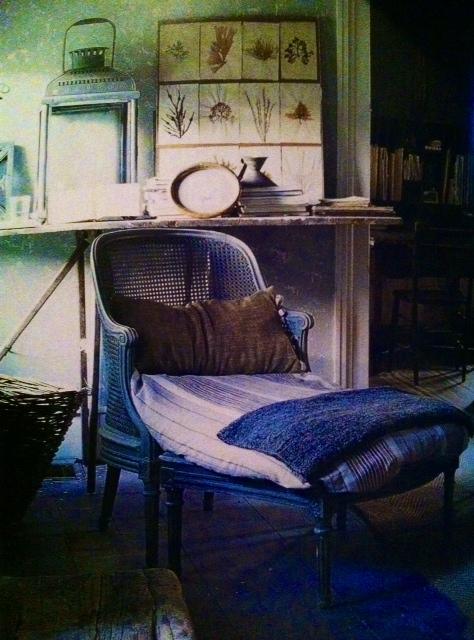 image from http://gardenrooms.typepad.com/.a/6a00e008cbe8b5883401a5115bd33b970c-pi