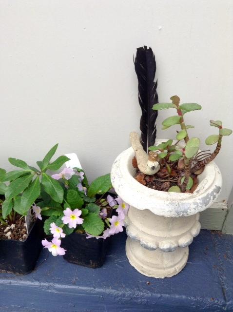 image from http://gardenrooms.typepad.com/.a/6a00e008cbe8b5883401a3fcd07f4b970b-pi