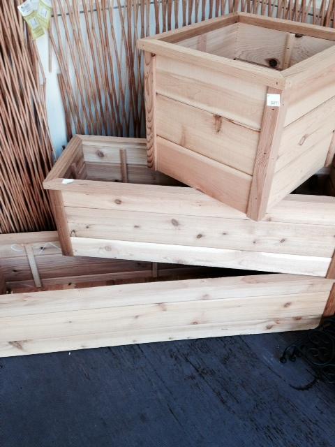 image from http://gardenrooms.typepad.com/.a/6a00e008cbe8b5883401b7c6cbbfb5970b-pi