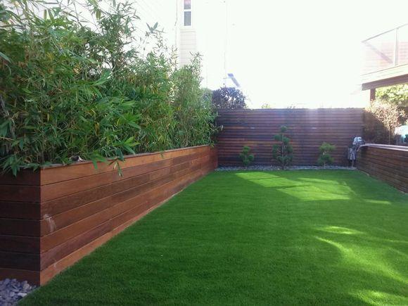 image from http://gardenrooms.typepad.com/.a/6a00e008cbe8b5883401b7c6de4fba970b-pi