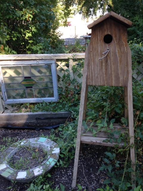 image from http://gardenrooms.typepad.com/.a/6a00e008cbe8b5883401b7c6f4b814970b-pi