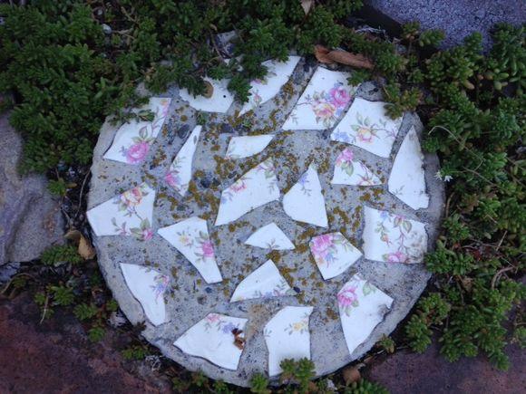 image from http://gardenrooms.typepad.com/.a/6a00e008cbe8b5883401b8d07eb827970c-pi