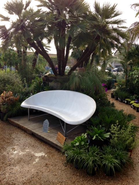 image from http://gardenrooms.typepad.com/.a/6a00e008cbe8b5883401bb07a9dde4970d-pi