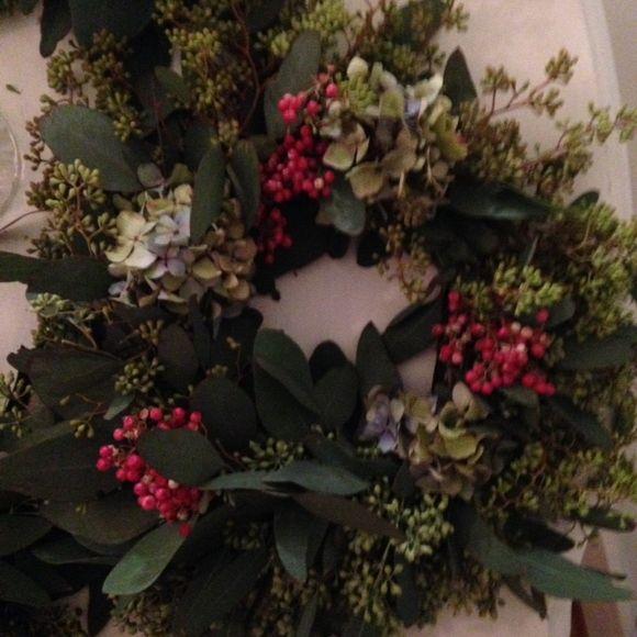 image from http://gardenrooms.typepad.com/.a/6a00e008cbe8b5883401b8d0971bcb970c-pi