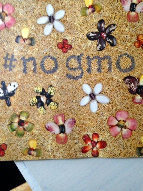 image from http://gardenrooms.typepad.com/.a/6a00e008cbe8b5883401b7c7230d2d970b-pi