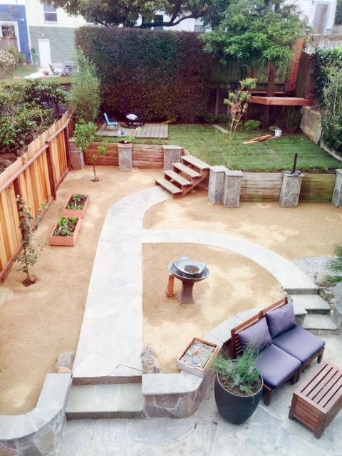 image from http://gardenrooms.typepad.com/.a/6a00e008cbe8b5883401bb0832ed9f970d-pi