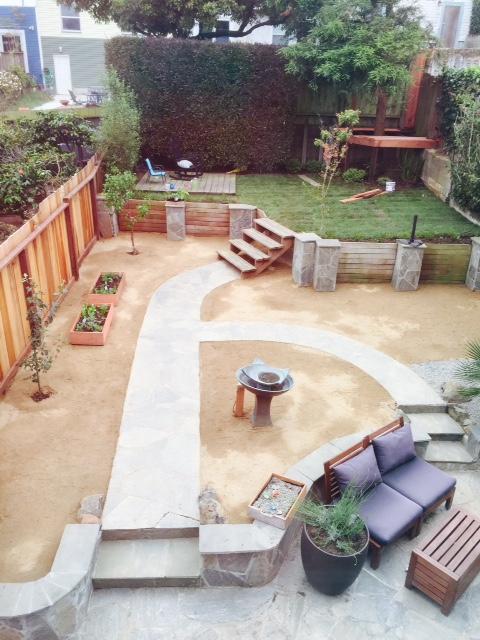 image from http://gardenrooms.typepad.com/.a/6a00e008cbe8b5883401b7c78f6bf2970b-pi