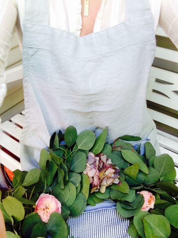 image from http://gardenrooms.typepad.com/.a/6a00e008cbe8b5883401bb0839a542970d-pi