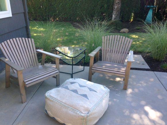 image from http://gardenrooms.typepad.com/.a/6a00e008cbe8b5883401bb08495248970d-pi
