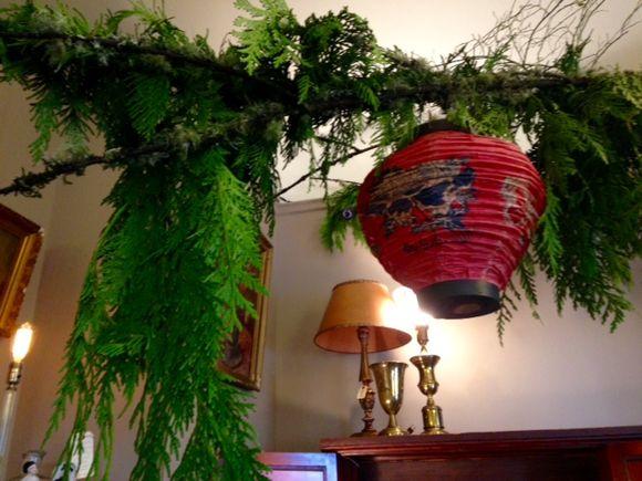 image from http://gardenrooms.typepad.com/.a/6a00e008cbe8b5883401b7c7f84e7d970b-pi