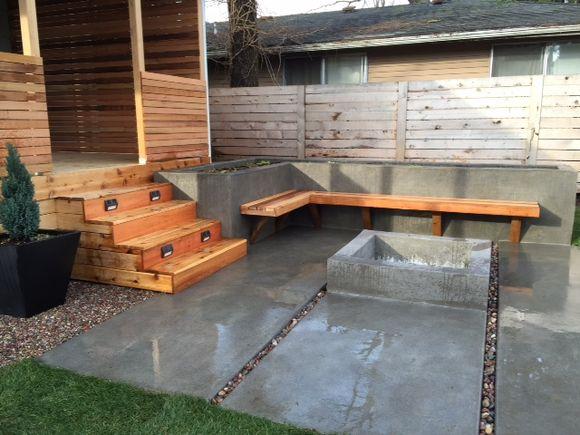 image from http://gardenrooms.typepad.com/.a/6a00e008cbe8b5883401b7c8099052970b-pi