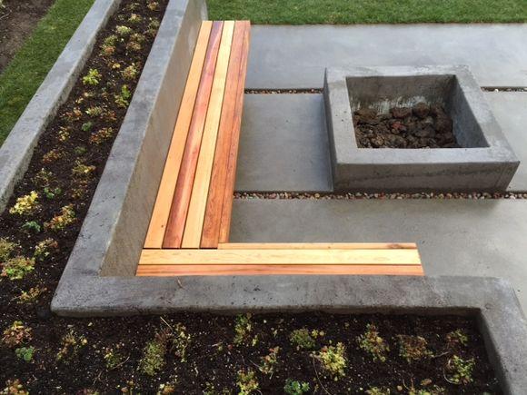 image from http://gardenrooms.typepad.com/.a/6a00e008cbe8b5883401b8d1938d14970c-pi