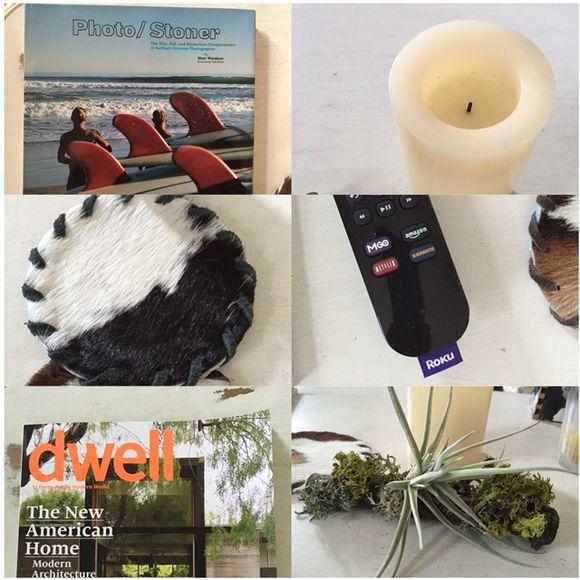 image from http://gardenrooms.typepad.com/.a/6a00e008cbe8b5883401b7c80ef1ac970b-pi