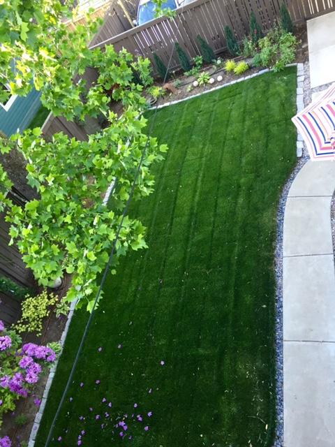 image from http://gardenrooms.typepad.com/.a/6a00e008cbe8b5883401bb08fd0dfd970d-pi