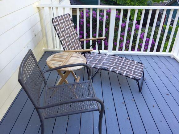 image from http://gardenrooms.typepad.com/.a/6a00e008cbe8b5883401bb08fd0e02970d-pi