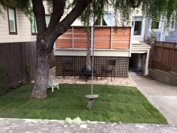 image from http://gardenrooms.typepad.com/.a/6a00e008cbe8b5883401bb090bca1a970d-pi