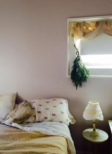 image from http://gardenrooms.typepad.com/.a/6a00e008cbe8b5883401bb0919269c970d-pi