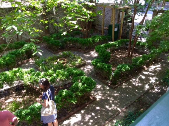 image from http://gardenrooms.typepad.com/.a/6a00e008cbe8b5883401b7c881cc0d970b-pi