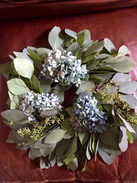 image from http://gardenrooms.typepad.com/.a/6a00e008cbe8b5883401b7c881cc14970b-pi
