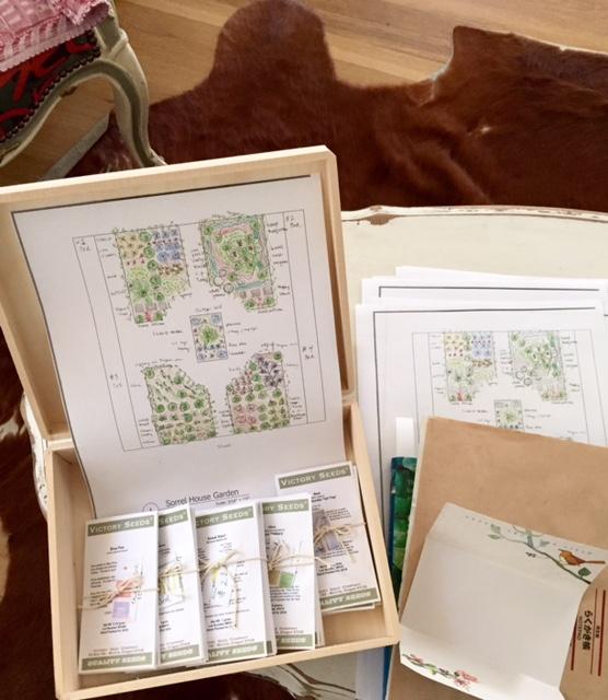 image from http://gardenrooms.typepad.com/.a/6a00e008cbe8b5883401b7c88ecf89970b-pi