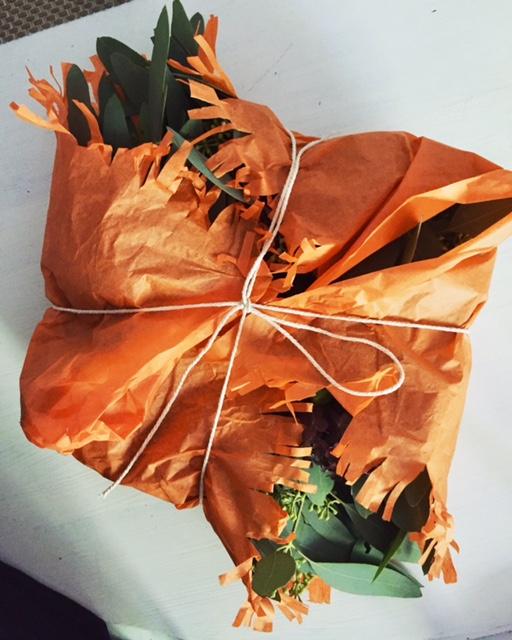image from http://gardenrooms.typepad.com/.a/6a00e008cbe8b5883401b8d234174b970c-pi