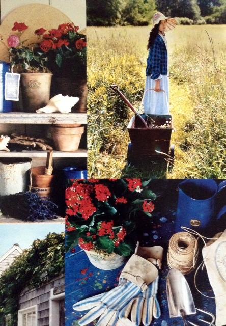 image from http://gardenrooms.typepad.com/.a/6a00e008cbe8b5883401b7c6e510f2970b-pi