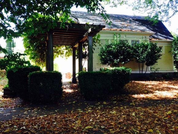 image from http://gardenrooms.typepad.com/.a/6a00e008cbe8b5883401bb078dc4b8970d-pi
