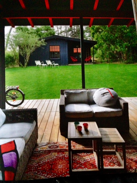 image from http://gardenrooms.typepad.com/.a/6a00e008cbe8b5883401b8d07e05ef970c-pi