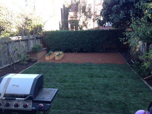 image from http://gardenrooms.typepad.com/.a/6a00e008cbe8b5883401b7c731ec20970b-pi