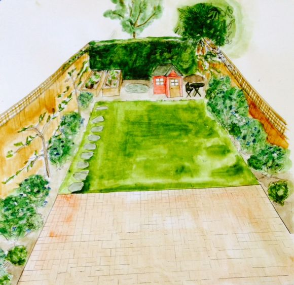 image from http://gardenrooms.typepad.com/.a/6a00e008cbe8b5883401b8d0bb6a97970c-pi