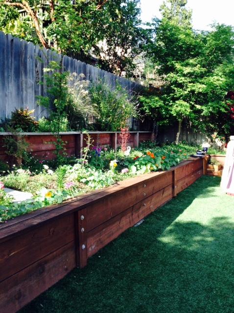 image from http://gardenrooms.typepad.com/.a/6a00e008cbe8b5883401b8d0cd0b22970c-pi