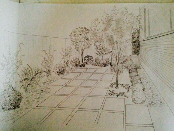 image from http://gardenrooms.typepad.com/.a/6a00e008cbe8b5883401b8d0e893c9970c-pi