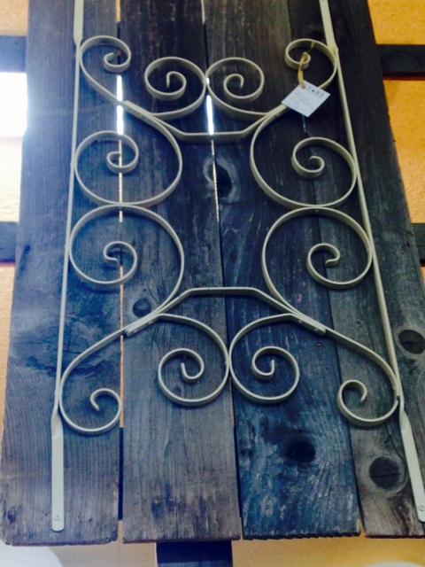 image from http://gardenrooms.typepad.com/.a/6a00e008cbe8b5883401b8d0e893d0970c-pi