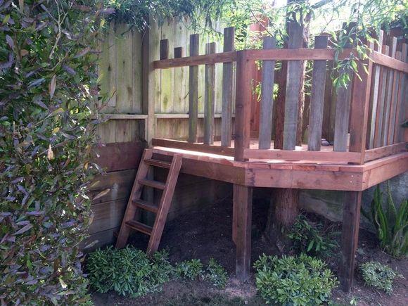 image from http://gardenrooms.typepad.com/.a/6a00e008cbe8b5883401bb08355279970d-pi